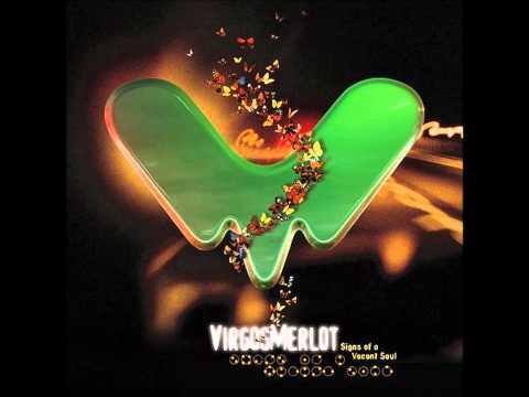 Virgos Merlot - Kiss my Disease