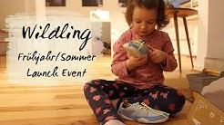 Wildling Sneak Peek Event | Frühjahr/Sommer Kollektion 2020