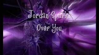 Jordyn Taylor _ Over You(Lyric) w/ download link new song September
