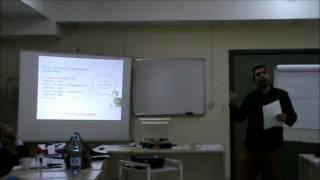 Παρουσίαση Μικροδιδασκαλίας ΕΚΔΔΑ