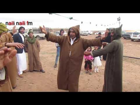 رقص نايلي 2020 فووور تفرج وتمتع منطقة الشبيكة ولاية الجلفة Naili Dance Djelfa