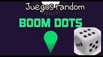 Juegos Random Youtube