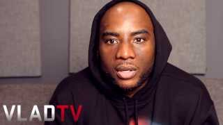 "Charlamagne: ""We All Know Gucci Mane is Crazy"""