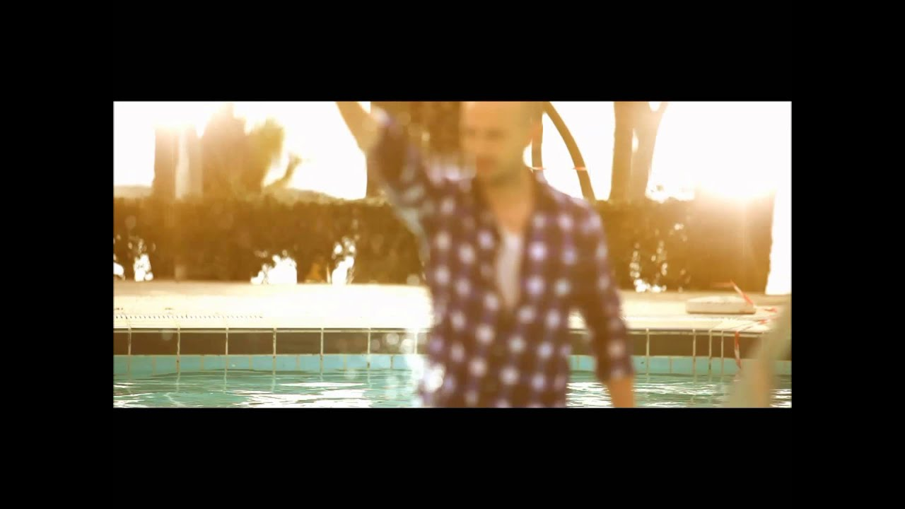 Sasha Lopez & Andreea D ft. Broono - All My People (Official Video)