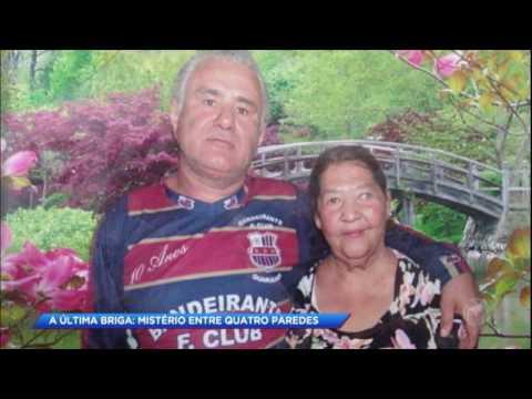 Polícia investiga assassinato de aposentada encontrada morta dentro de casa em Guarulhos