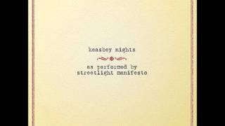 Watch Streetlight Manifesto This One Goes Out To video