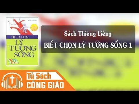 Biết Chọn Lý Tưởng Sống (Phần 1) - Rèn Kỹ Năng Sống | Giáo Sư Nguyễn Văn Hải
