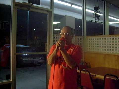 jacksonville florida karaoke club 009