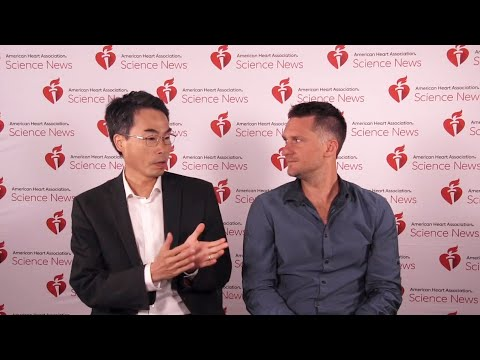 Using Cardiac Organoids to Develop New Drug Therapies for Heart Failure
