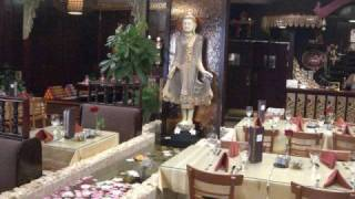 Ploy Thai Restaurant (Second Location, Tampa)