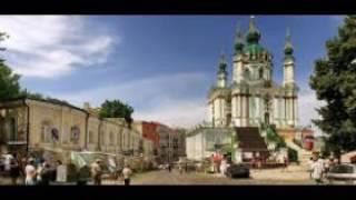 Достопримечательности Украины.(Это видео создано в редакторе слайд-шоу YouTube: http://www.youtube.com/upload., 2016-11-22T16:34:56.000Z)