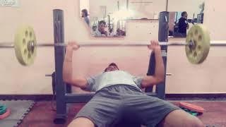 ab banegi meri body official video