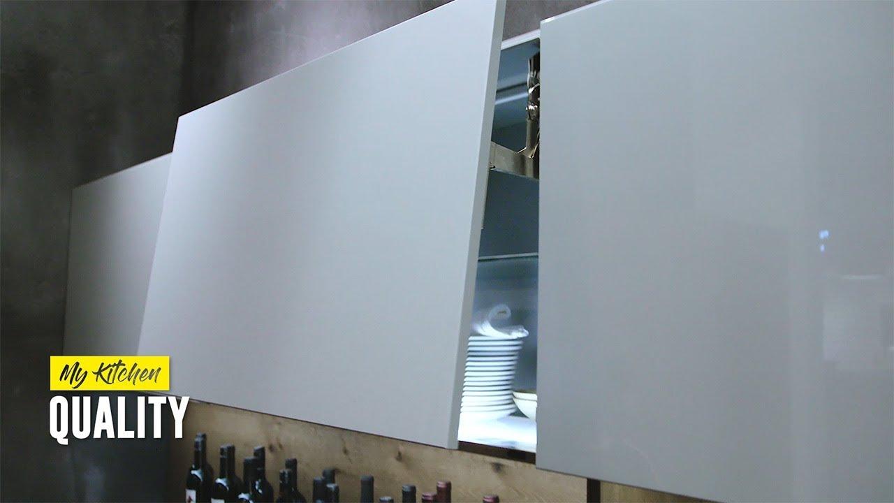 Planificador de cocina: planifique su cocina online | nolte ...
