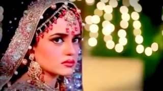 dil-e-umeed-tora-hay-kisi-nay-asif-ali-khan-santoo-qawwal-apni-kahani-kaisay-kahein380