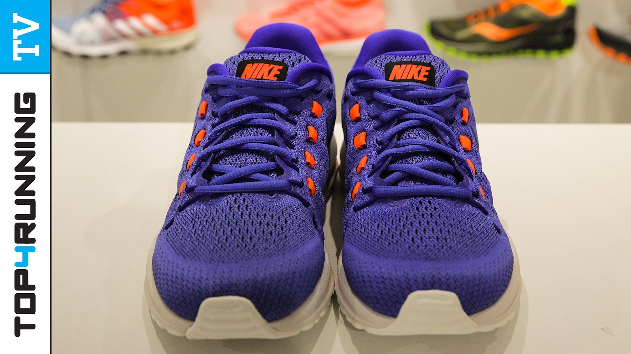 770637de91e4 TOP4RUNNING UNBOXING  Nike Air Zoom Vomero 12 - YouTube