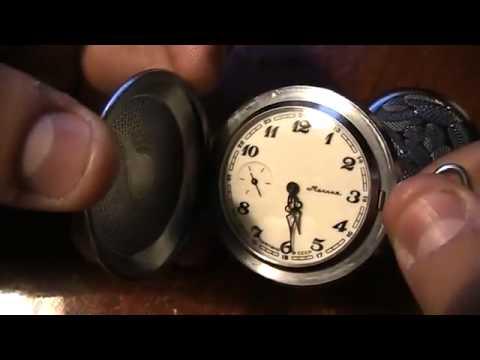 Купить и продать карманные часы в казахстане вы можете на сайте объявлений. Серебряные карманные часы швейцария. 1890-1900-е годы 6.