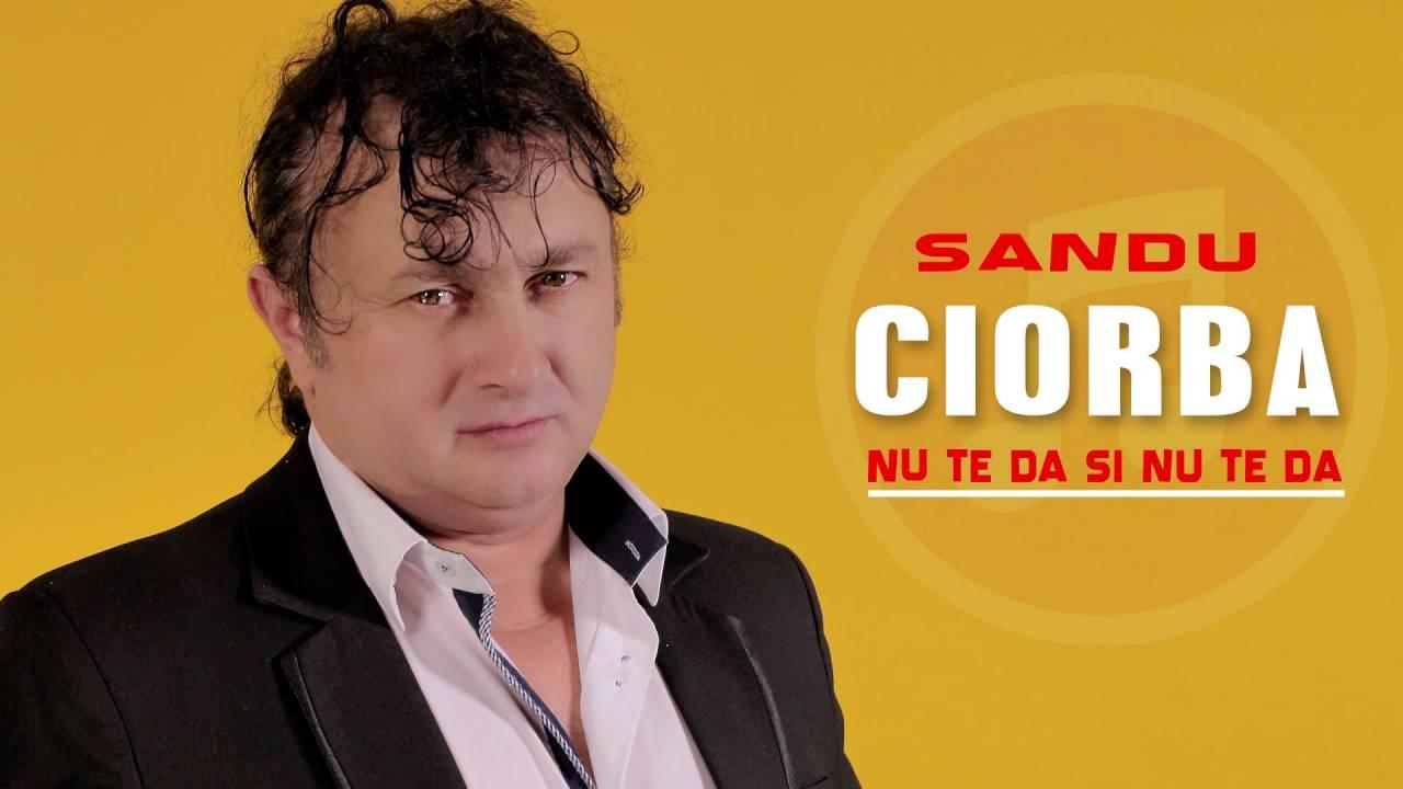 Download Autentic gipsy music - Sandu Ciorba - Vol 17