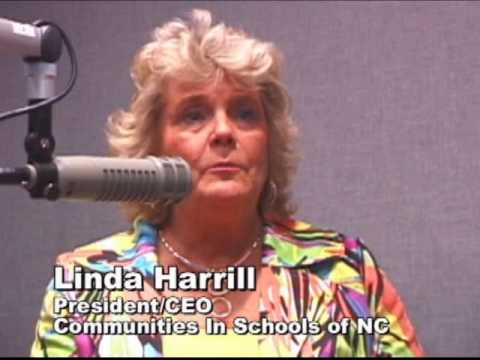 Linda Harrill June 2010.wmv