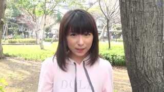 ハロ!ステ6回目は先週に引き続き、パシフィコ横浜にて行われた「Hello!...