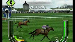 frankie dettori horse racing game pc free download