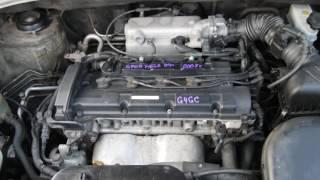 Двигатель Kia,Hyundai для Sportage 2004-2010;Tucson 2004-2010(Продажа б/у двигатель. Описание двигателя Двигатель Kia,Hyundai для Sportage 2004-2010;Tucson 2004-2010 2.0 G4GC 2007 ГОД ПРОБЕГ 158956..., 2017-01-10T09:53:21.000Z)