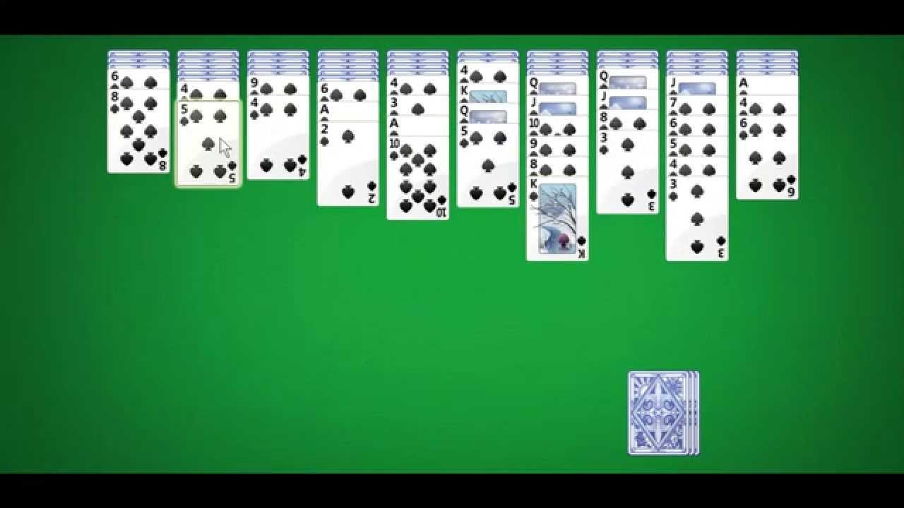 игра флеш играть карты