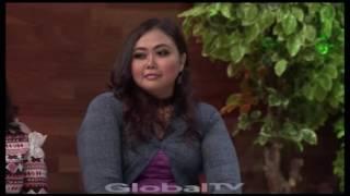 Download Video Kenalan Yuk Sama Komunitas Ikatan Wanita Gemuk Indonesia! Jago Ngedance Loh! MP3 3GP MP4