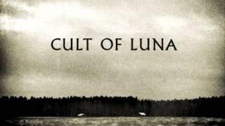 Cult Of Luna - Full Set (CloseUp Festival 2006)
