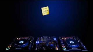 Jon Cutler feat. Sarah Anne Webb - Dawn (Distant Music Vocal Mix)