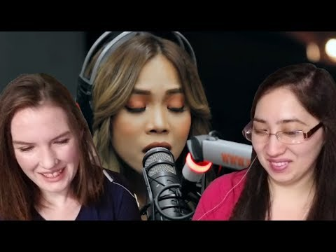 """4th Impact performs """"Times Two"""" LIVE on Wish FM Reaction Video"""