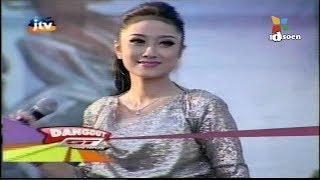 Kau Tetap Ku Sayang - Anisa Rahma - OM Dewata | Dangdut GT JTV Juni 2014