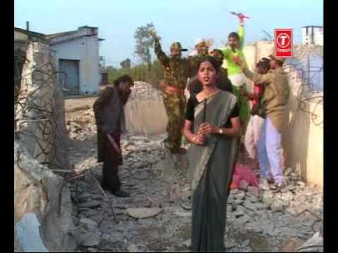 Funny Bhojpuri Holi comments. Taken from Faguwa express-2004-Manoj Tiwari