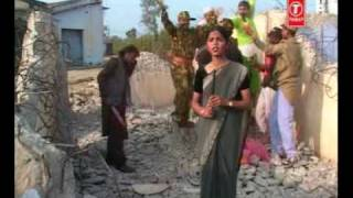 Video Funny Bhojpuri Holi comments. Taken from Faguwa express-2004-Manoj Tiwari download MP3, 3GP, MP4, WEBM, AVI, FLV Oktober 2018