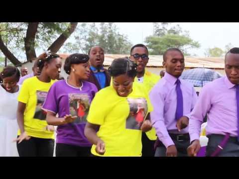 Body Viewing, Pastor Tudor Bismark Preaching at Vimbai Tsvangirayi Java Funera from YouTube · Duration:  56 minutes 53 seconds