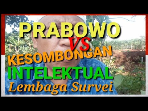 TAMWIL 8 - Ekosistem Digital Koperasi Syariah, KSPPS, BMT, BTM. from YouTube · Duration:  30 minutes 39 seconds
