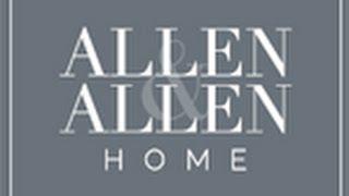 Allen & Allen Homes | Wilmslow, Cheshire