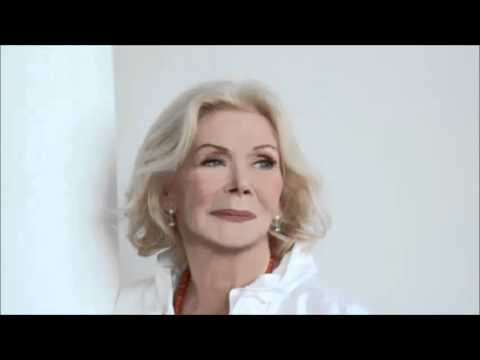 Louise Hay - Abundance & Creativity