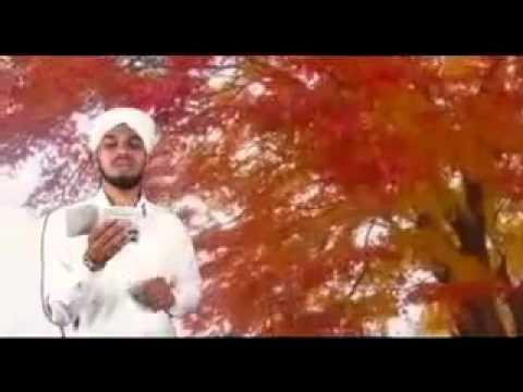 Badar Baith. Full VCD