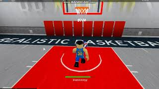 STEPHEN CURRY   RB world 2   roblox