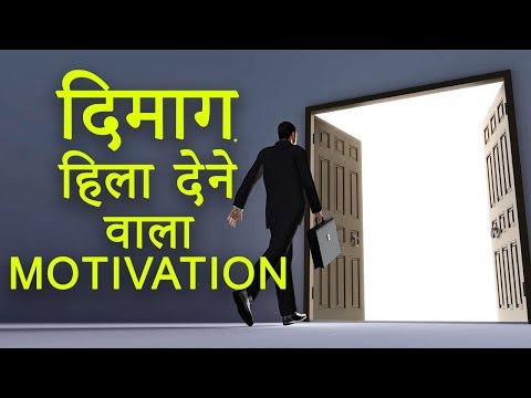 Brain Shaking Motivational Hindi Rap | With Abby Viral | Get Positivity Daily Dose