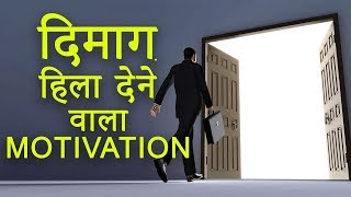 Brain Shaking Motivational Hindi Rap  With Abby Viral  Get Positivity Daily Dose