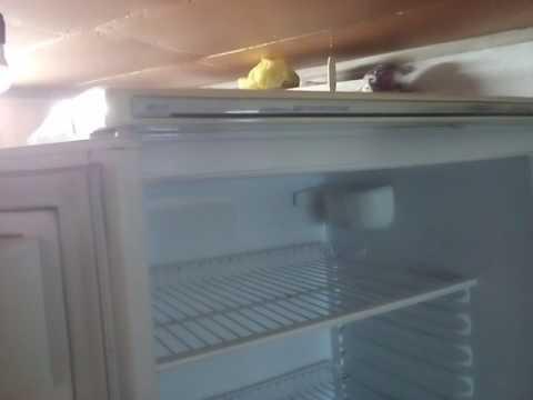 Полный Обучаюший курс по ремонту холодильника( замена испарителя от А до Я))