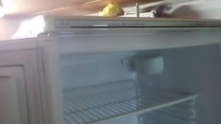 Ремонт холодильников продувка копелярки .(, 2017-02-02T17:57:31.000Z)