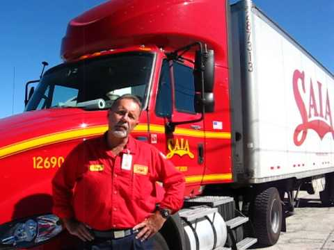 """FREIGHT GUY NEWS   """"SPECIAL REPORT""""  3/6/12"""
