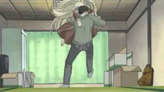 Watch Chobits Anime Trailer/PV Online