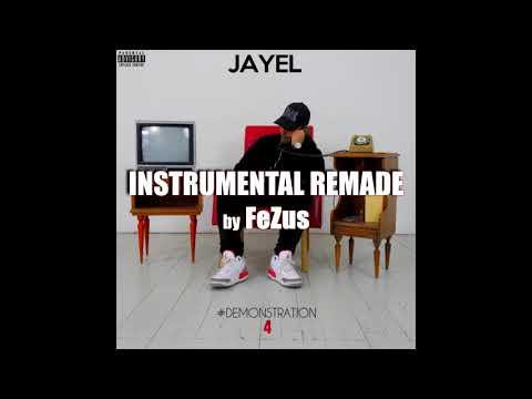 Jayel - #Démonstration4