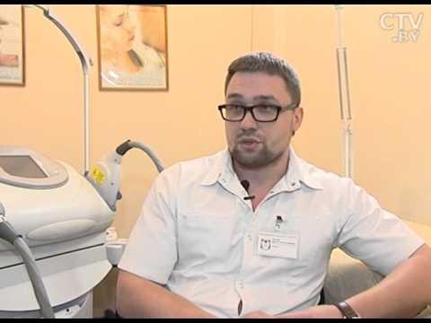 Какие косметические процедуры на лице можно делать при псориазе