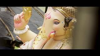 Ganadhisha Moreshwara   Official Music Video   Prajak Kulkarni, Abhijeet Patwardhan