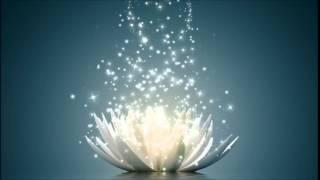 多羅菩薩心咒(藏音)Tara Mantra