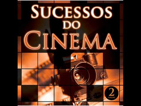sucessos do cinema vol 2